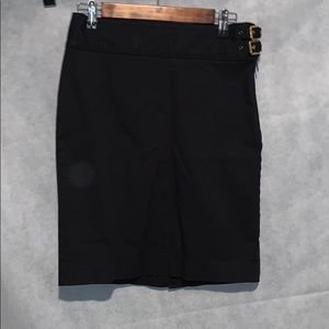 Ralph Lauren petite skirt